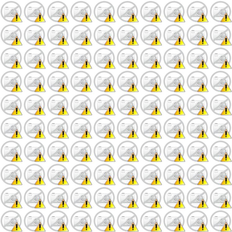 bäume kostenlos fällen lassen